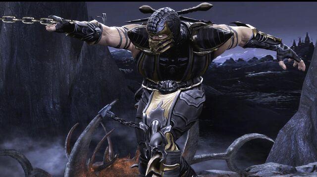 File:Scorpion 10.jpg