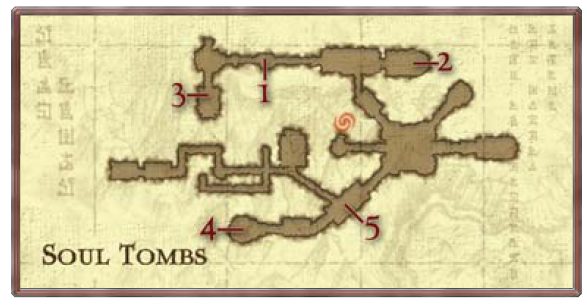 File:Soul Tombs Koins.png