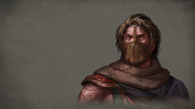 File:MKX Erron Black Concept Art 1.png