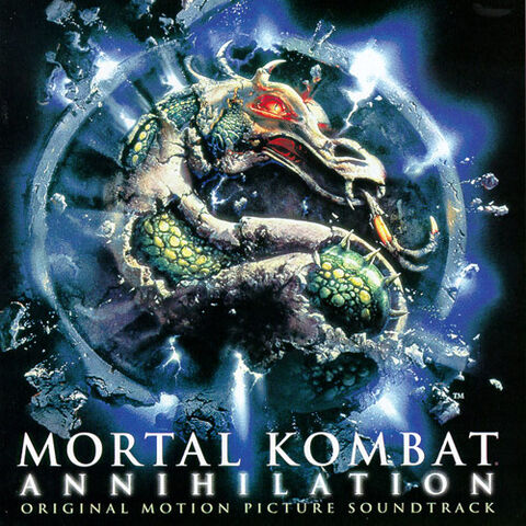 File:Mortal Kombat Annihilation Soundtrack Cover.jpg