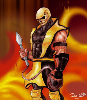 File:SCORPION FANART COLOUR .jpg