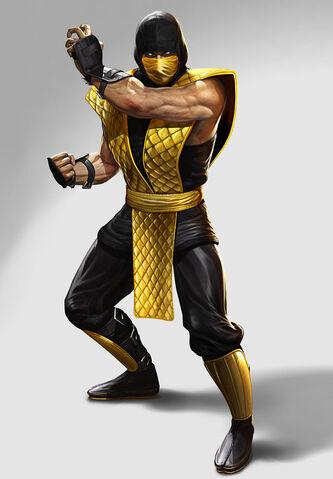 File:Scorpionmk original costume.jpg