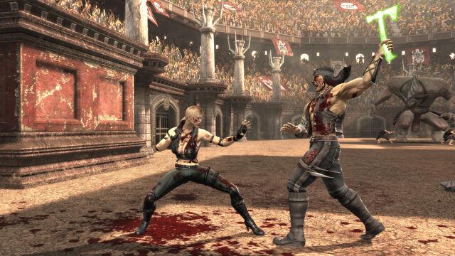 File:Sonya vs Nightwolf.jpg