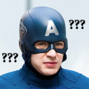 File:Confused cap.png