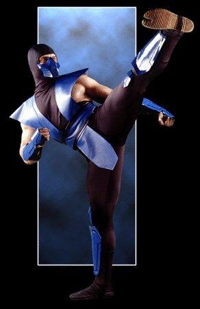 File:Mortal Kombat Mythologies - Sub-Zero 1.jpg