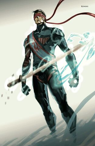 File:Kenshi MKX Comic Concept Art.jpg