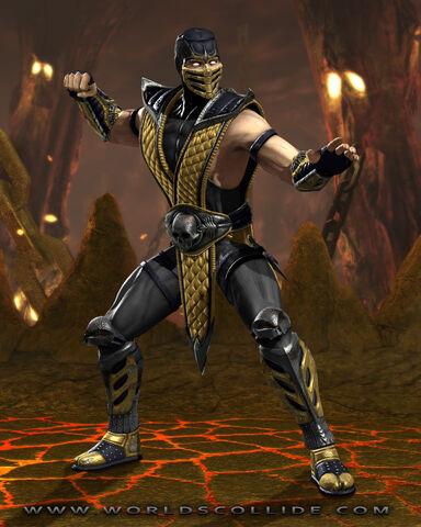 File:Scorpion-in-mk-vs-dcu.jpg