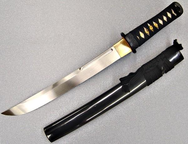 File:Japanese-swords-samurai-swords-tanto-cold-steel.jpg