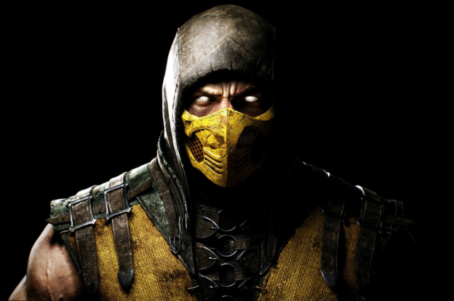File:Mortal Kombat X 10 Scorpion.png