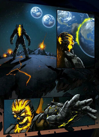 File:Comics darkkahn-1-.jpg