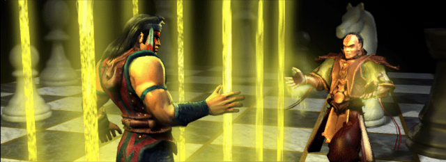 File:LOADING CHESS NIGHTWOLF.png