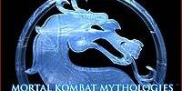 Mortal Kombat Mythologies: Sub-Zero/Gallery