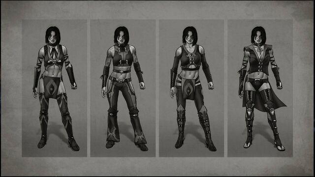 File:Mortal Kombat X Sareena Concepts.jpg