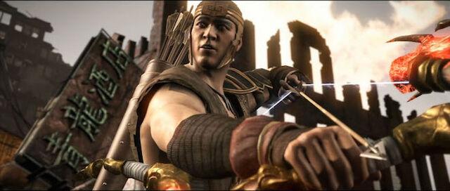 File:Mortal kombat x kung jin-1-.jpg