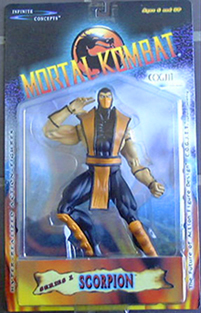 File:Scorpion IC collectible.jpg