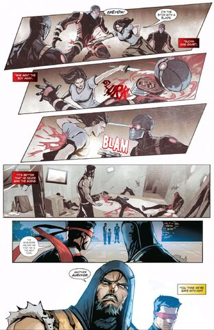 File:MKX Issue 1 Page 8.jpg
