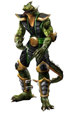 File:MKDA Reptile.jpg