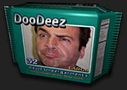 File:DooDeez Adult Diapers.jpg