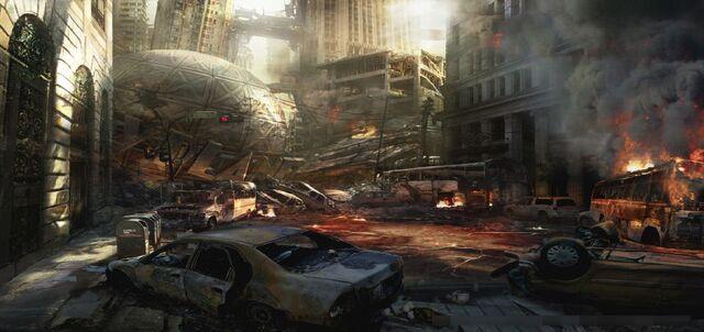 File:Streets of Metropolis.jpg