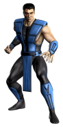 File:43456sub zero unmasked.png