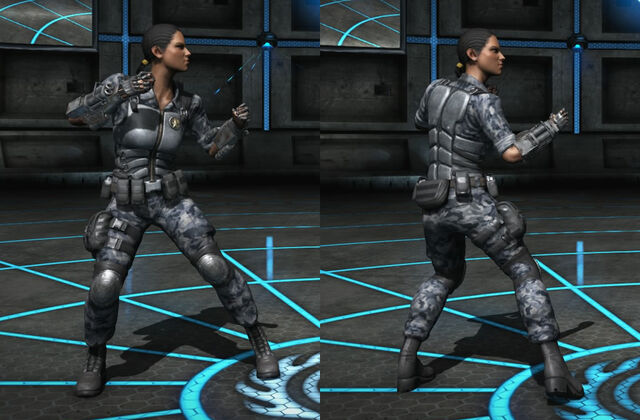 File:MKX Variation Preview - Shotgun Jacqui Briggs.jpg