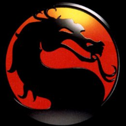 File:Mortal-Kombat-Icon.jpg