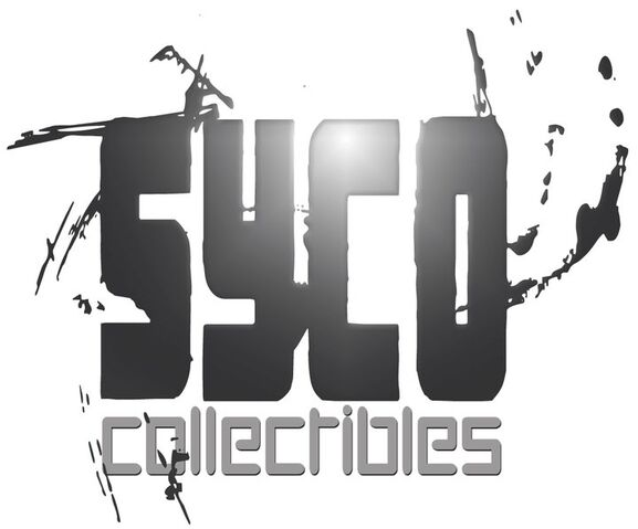 File:Syco collectibles.jpg