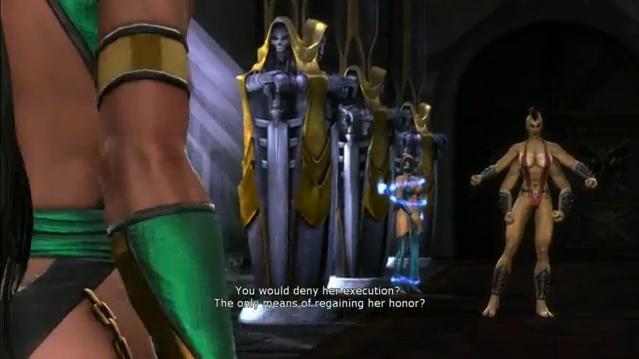 File:Jade vs Sheeva.jpg