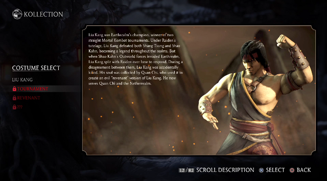 File:Liu Kang Alternate Tournament Costume.png