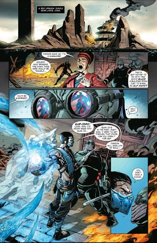 File:MKX Issue 1 Page 11.jpg