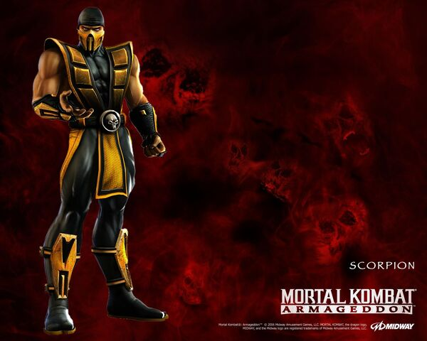 File:Scorpion mka-b.jpg