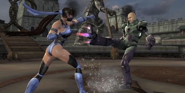 File:Mortal-kombat-vs-dc-universe-20081025104335141 640w.jpg