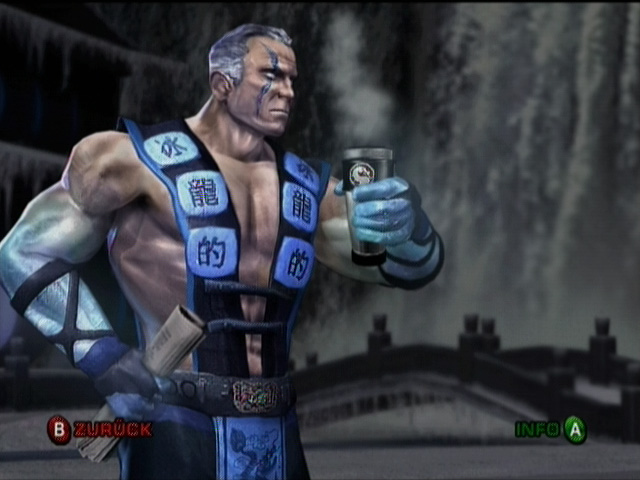 File:Sub-Zero's Mortal Kombat Coffee Mug.jpg