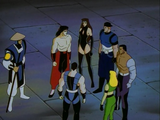 File:Defenders of Earthrealm.jpg