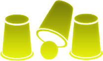 File:Testyoursight icon.png