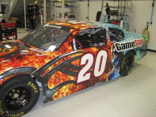 File:MK NASCAR.jpg