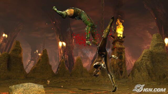 File:Mortal-kombat-vs-dc-universe-ll.jpg