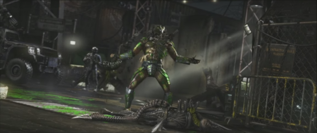 File:Predator Defeated Alien (MKX).png