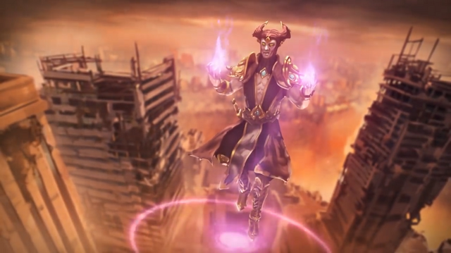 File:Shinnok1.png
