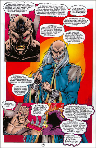 File:Mortal Kombat 2 Comic Page 7.jpg