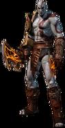 Nekropolis Kratos
