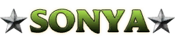 File:Name Sonya.png
