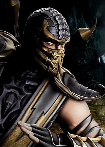 File:Scorpion MK (2011).jpg