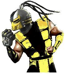 File:Cyrax smoke.jpg