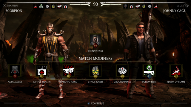 File:MKX test your luck.png