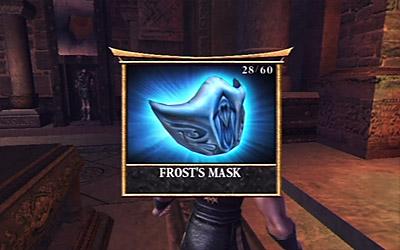 File:FrostMaskRelic.jpg