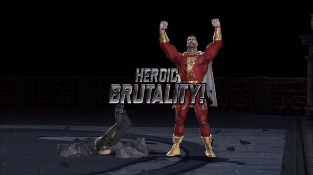 File:MKvsDCU Shazam Heroic Brutality.png