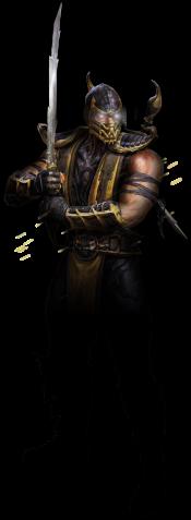 File:Scorpion MK9 2.png