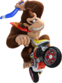 File:DonkeyKong.png
