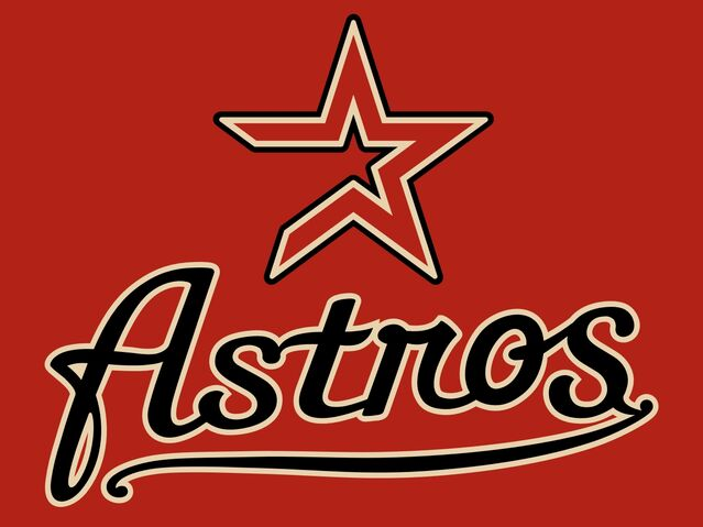 File:Houston Astros.jpg